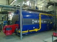 WOLTERS PACKAGING  CZECH, s.r.o